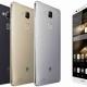 Huawei Ascend Mate 7 en oferta por 399 euros