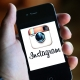Instagram beta ya disponible para Android