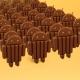 5 sencillas formas de ejecutar Android en el ordenador