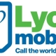 Lycamobile lanza bonos para llamar a países latinos desde 15 euros al mes