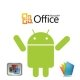 Descarga ya Office para tablets Android