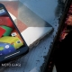 Motorola Moto G se actualiza a Android 5.1 Lollipop
