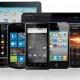¿Se deberían prohibir los dispositivos en clase?