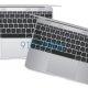 Una filtración revela el MacBook Air de 12 pulgadas: muy delgado y con un solo puerto