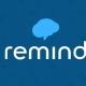 El WhatsApp de los profesores se llama Remind