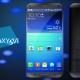 Samsung Galaxy S6 podría salir sin Snapdragon 810