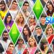 Los Sims 4 y Titanfall, ¡gratis durante 48 horas!