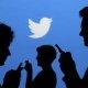 Twitter crea un grupo de expertos para luchar contra el acoso online