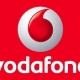 Samsung Galaxy S8: precios con Vodafone