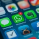 WhatsApp Web ya es compatible con Safari