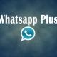 Sigue utilizando WhatsApp Plus con su nueva actualización