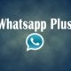 WhatsApp Plus finalmente cierra