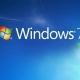 Se acaba el soporte de Windows 7