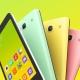 Xiaomi Redmi 2 ya a la venta por 130 euros