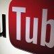 YouTube ofrecerá emisiones en directo desde el móvil al estilo de Periscope