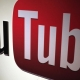 YouTube añade soporte para vídeo HDR