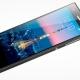 ZTE Blade V2 llegará con Snapdragon 410 de 64bits