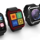 Review SmartQ Z Watch: un reloj inteligente básico con Android