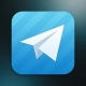 Telegram borra tus contactos por error en iOS