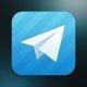 Telegram está fallando para algunos usuarios
