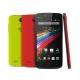 Energy Phone Max, el smartphone equilibrado