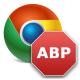 Una vulnerabilidad en Chrome permite deshabilitar extensiones de forma remota
