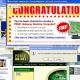 Cómo eliminar virus de publicidad