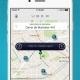 UberEATS, el nuevo servicio de comida a domicilio