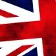 15 webs para aprender inglés gratis