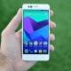 bq Aquaris M ya es oficial: nuevos smartphones con Android 5.0 Lollipop
