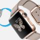 Las correas para el Apple Watch se podrán comprar por separado