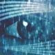 Descarga Win10 Spy Disabler para evitar que Windows 10 te espíe