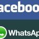 WhatsApp podría integrarse con Facebook: hay evidencias oficiales