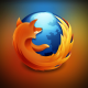 Descarga por fin Firefox 39