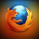 Firefox se prepara para Windows 10