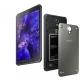 Samsung Galaxy Tab Active, el tablet resistente y profesional