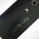 """Ni Google ni Motorola solucionarán el problema del """"logo despegado"""" en Nexus 6"""