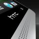 Compra el HTC One M9 por menos de 450 euros