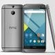 HTC One M8i, la versión reducida del HTC One