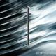 Una foto en Instagram confirma que el Galaxy S6 será de metal