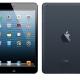 Apple deja de vender el iPad mini original