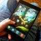 iPad Mini 2 descontinuado: ya no se vende