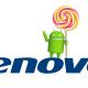 Lenovo A7000, el nuevo smartphone de gama media a precio muy asequible