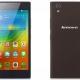 Lenovo P70, el nuevo smartphone de 5 pulgadas y 64 bits