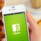 Libon lanza packs para llamar a más de 100 países por 2 cénts/min
