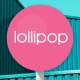 ¿Por qué Lollipop tarda tanto en llegar a los Android?
