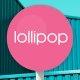 Android 5.1 Lollipop ya está disponible