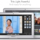 Apple prepara nuevos MacBook Air con Broadwell y USB 3.1
