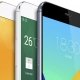 Meizu MX4 disponible para comprar en España con Phone House
