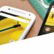 Motorola Moto E en oferta por menos de 90 euros